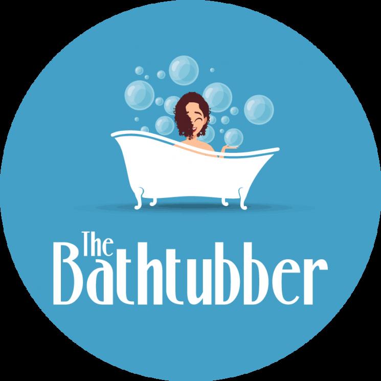The Bathtubber