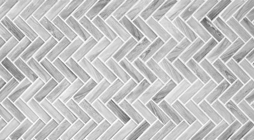 Basket weave is one choice for your tile layout