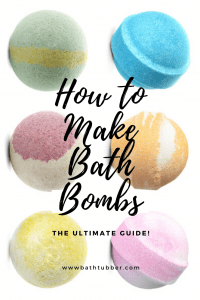 PIN-How-to-make-bath-bombs