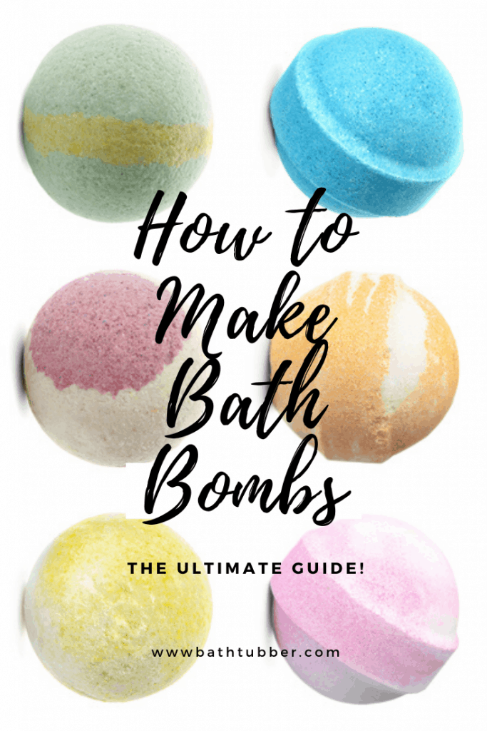 PIN-How-to-make-bath-bombs