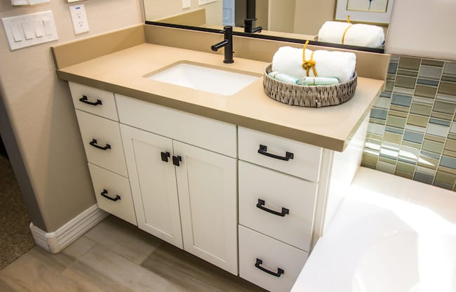 bathroom-vanity-cabinet